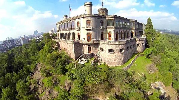 castillo-chapultepec-mexico-600_opt