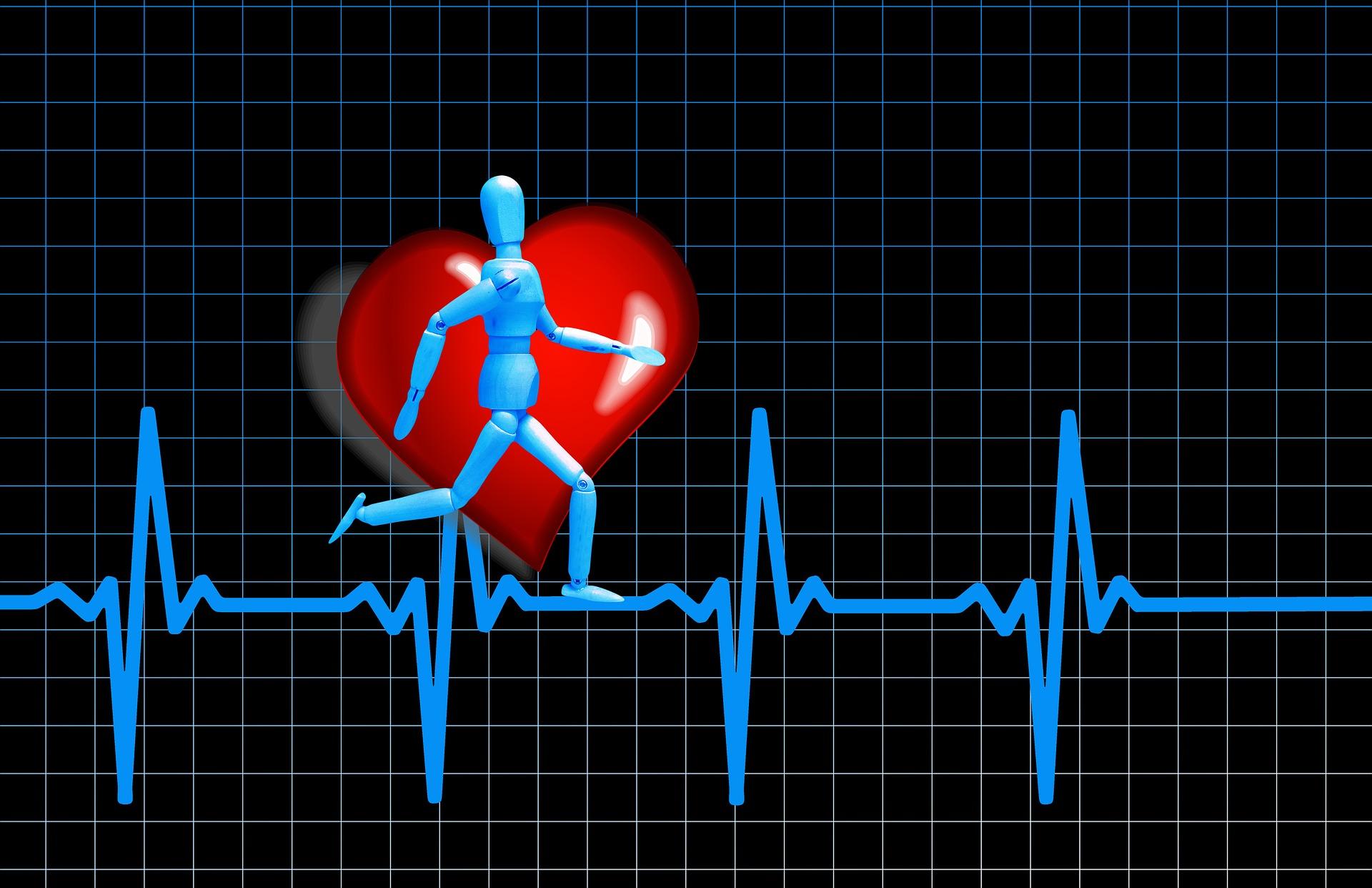 triglicéridos enfermedad cardiovascular