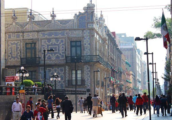 corredor-madero-ciudad-de-mexico-600