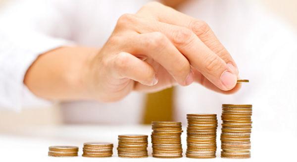 dinero ahorro 7 pasos finanzas