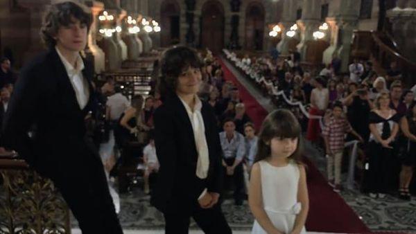 gaspar-gianni-gala_ortiz casamiento 600
