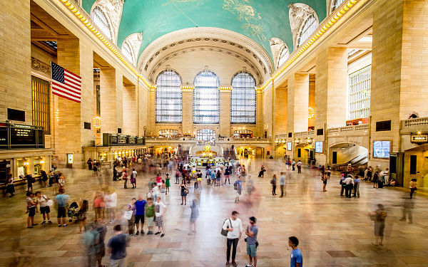 grand-central-terminal-600_opt
