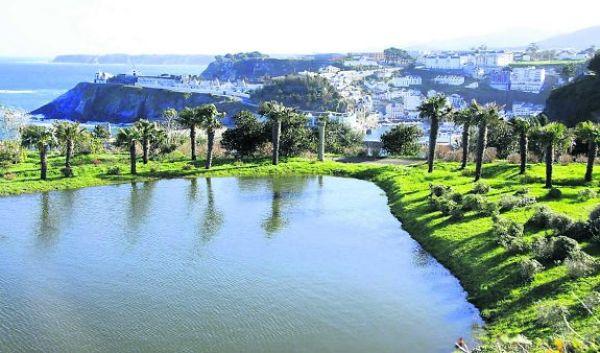 jardines baixa asturias 600