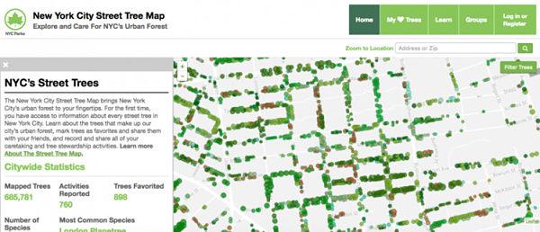 mapa-de-arboles-nyc-1_opt