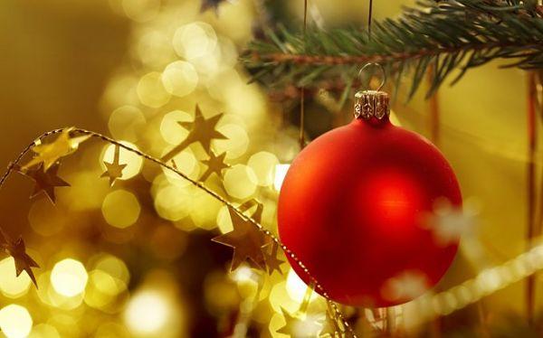 navidad adornos decoracion