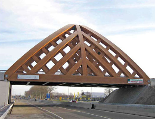 puente-ecologico_opt