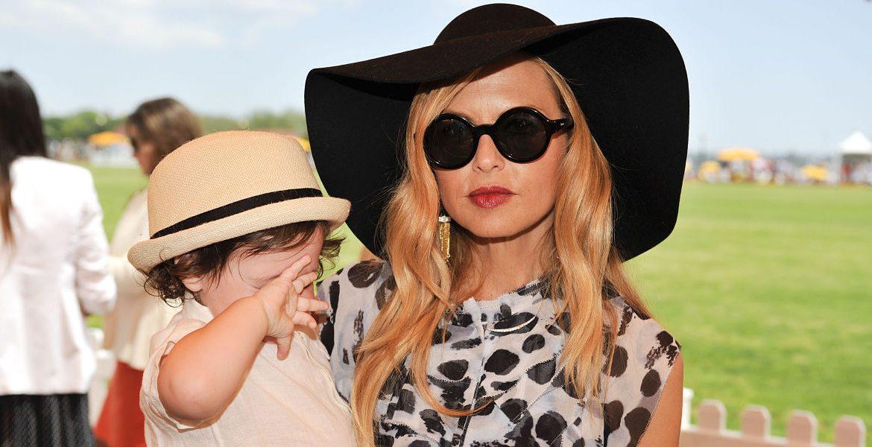 Lanzan un concurso de diseño de sombreros para prevenir el cáncer de piel 1ce23095339