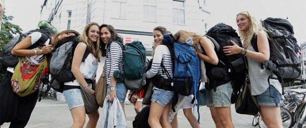 viajar-amigos_600