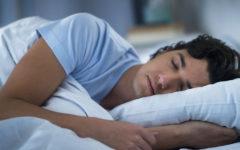 acupresion para dormir bien