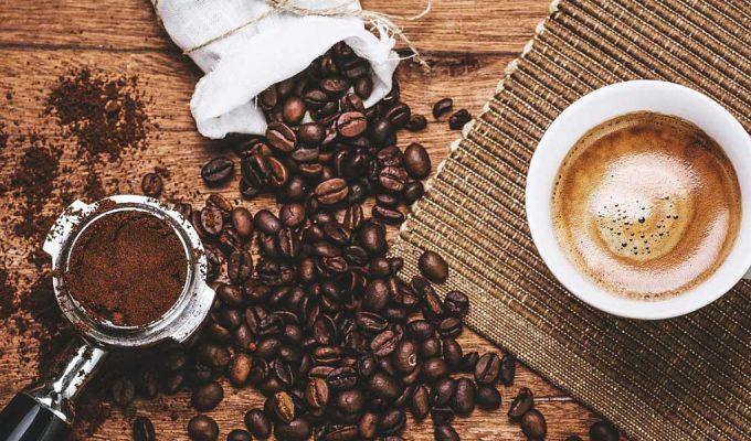 cafe con leche dolca