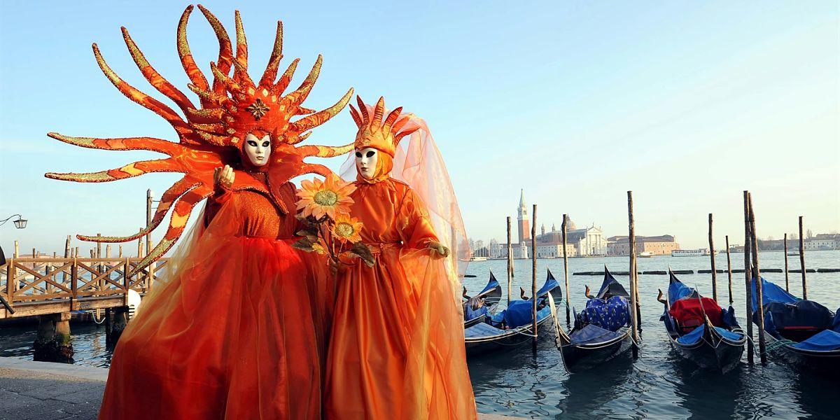 <<<Nos vamos a los carnavales de...>>> - Página 2 Carnaval-venecia-2_opt