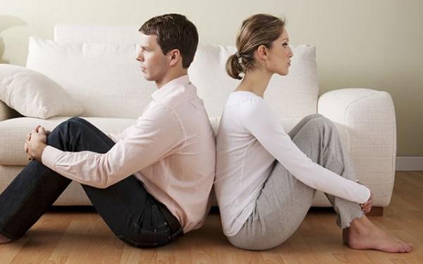 divorcio padres hijos