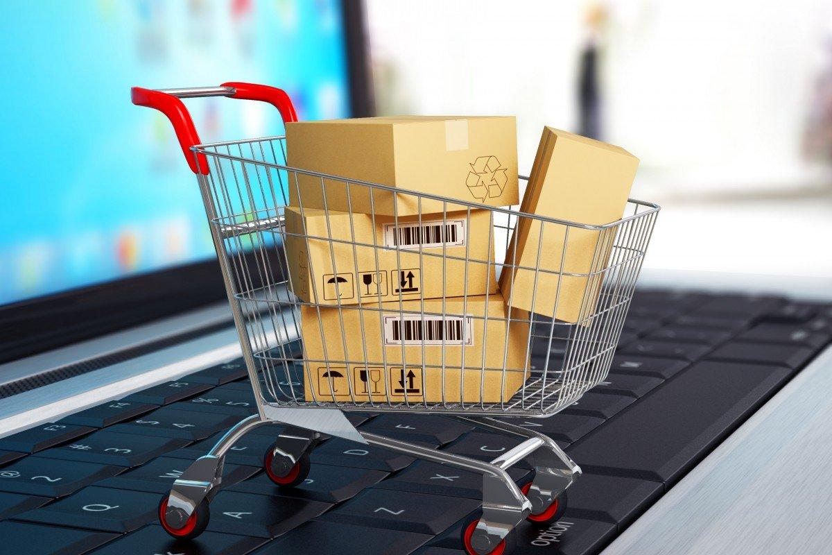 compras online argentina