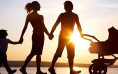 maternidad paternidad comprometida