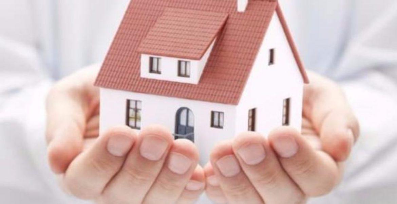 ahorrar para tener casa propia