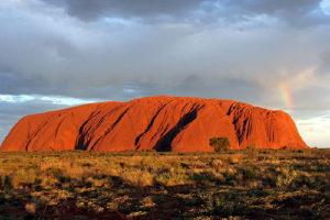 lugares turisticos de australia