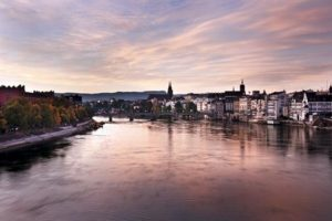friburgo suiza