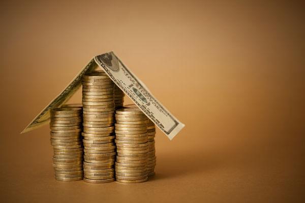ahorrar casa