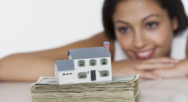 casa propia ahorrar