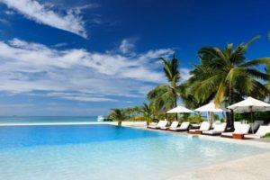playas paradisiacas islas maldivas