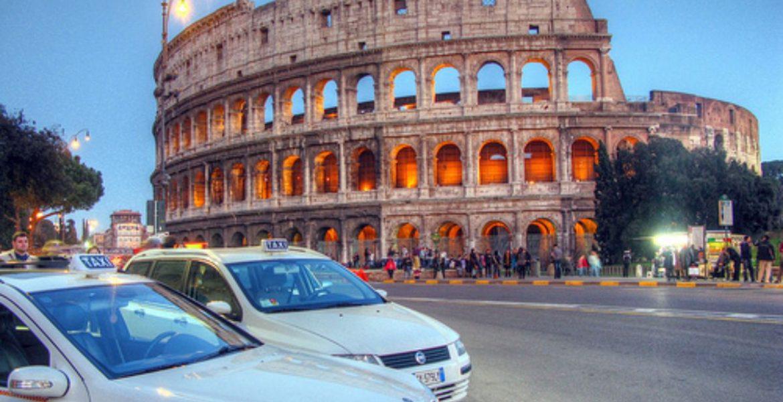 italia recorrido virtual