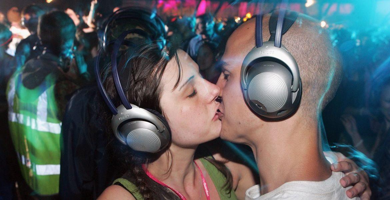 musica sexo cerebro