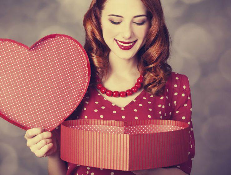 recetas san valentin que enamoran