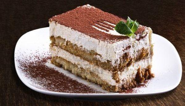 torta de mouse
