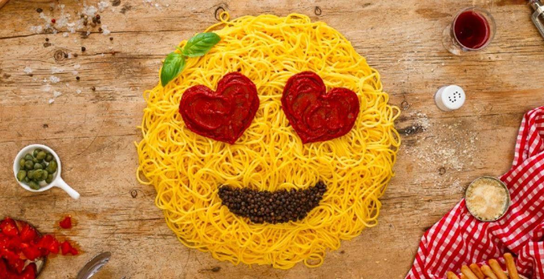 emojis restaurantes
