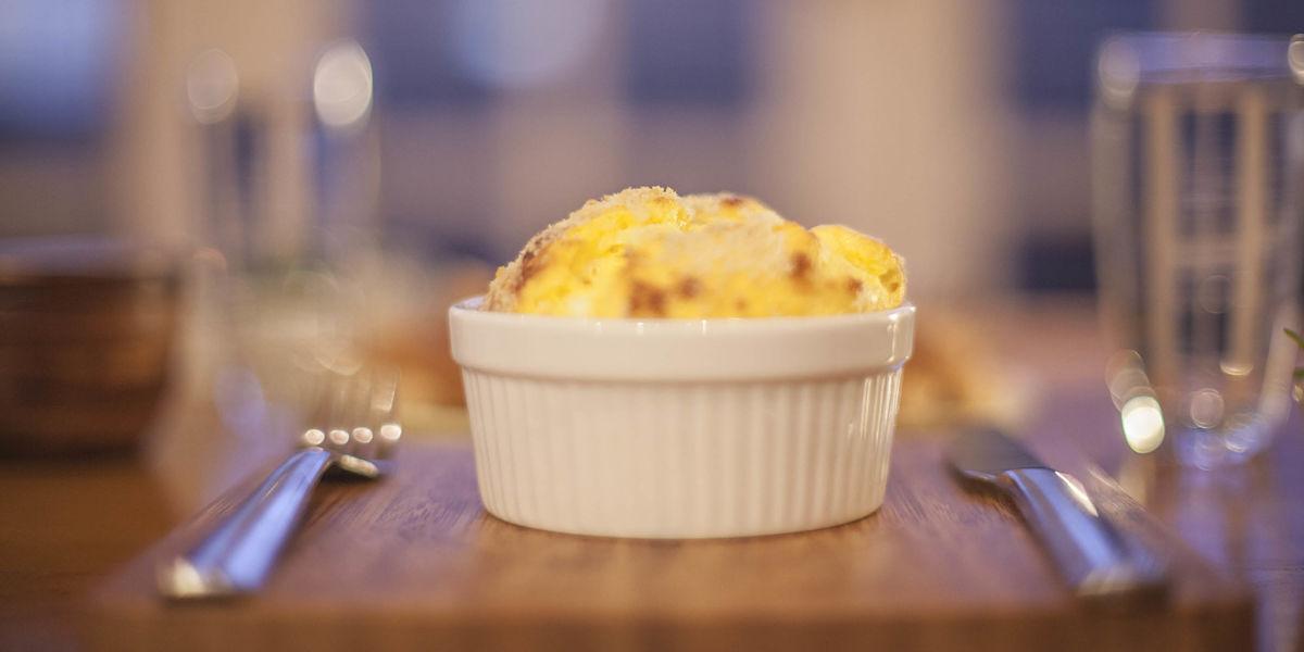 Dos recetas originales y sencillas para cocinar huevos en for Cocinar en 30 minutos