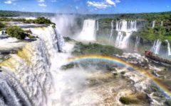 lugares para vacacionar en argentina