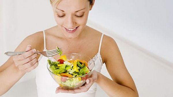 como aumentar el metabolismo