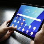 cómo pedir la tablet de anses