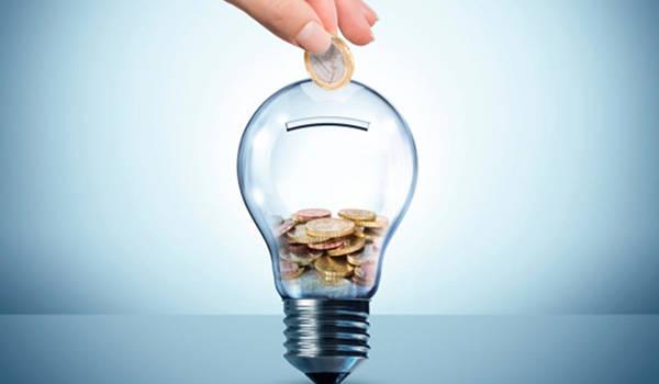 7 consejos para ahorrar energia