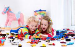 relajacion para niños tecnica koeppen