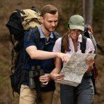 checklist para viajar