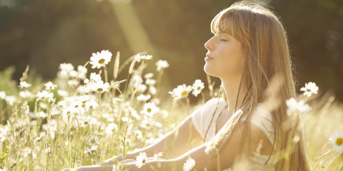 calma meditar mindfullnes