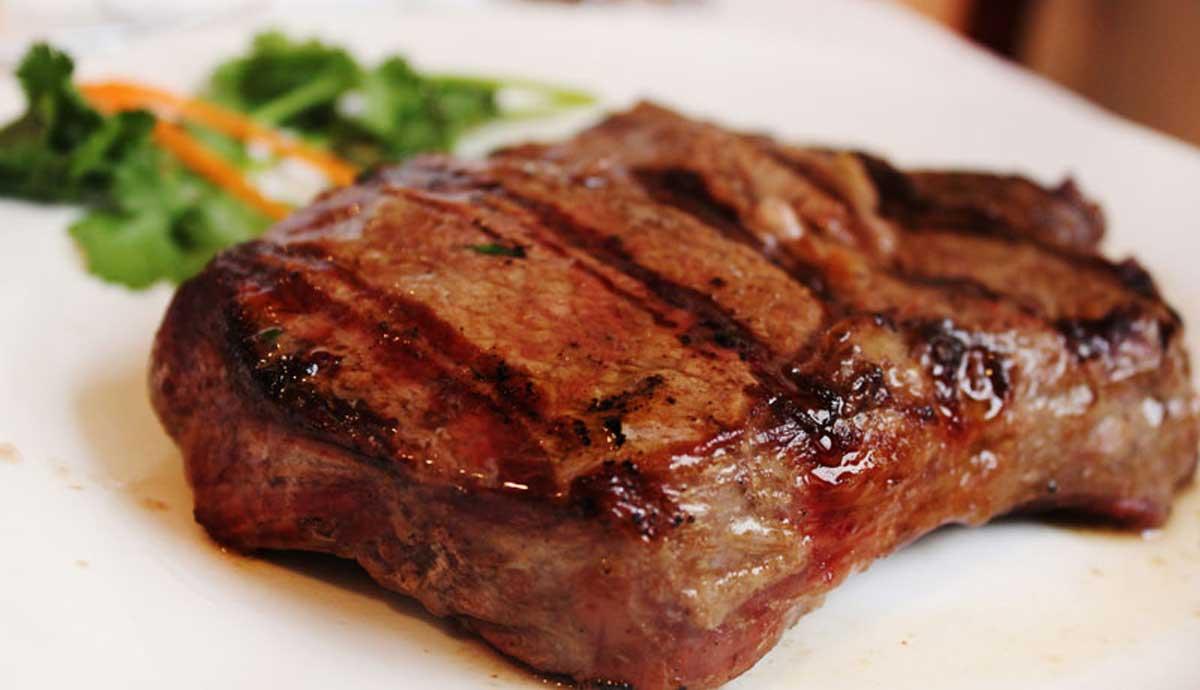 carne vacuna 10 mitos bife