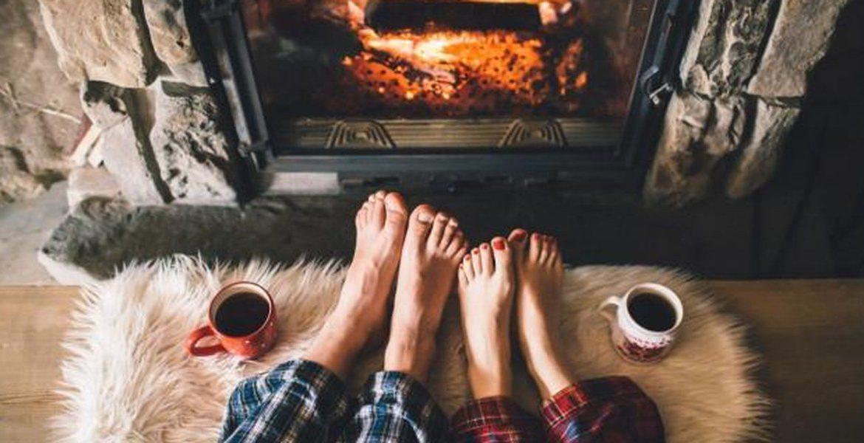 manos y pies frios y sudorosos