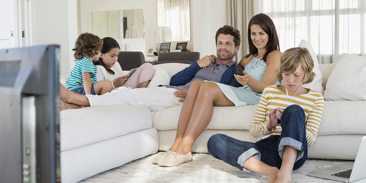 11 consejos positivos para ahorrar energ a y dinero en casa buena vibra - Ahorrar dinero en casa ...