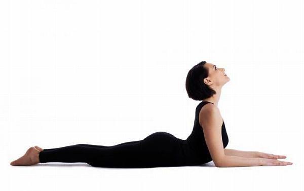ejercicios para hernia de disco