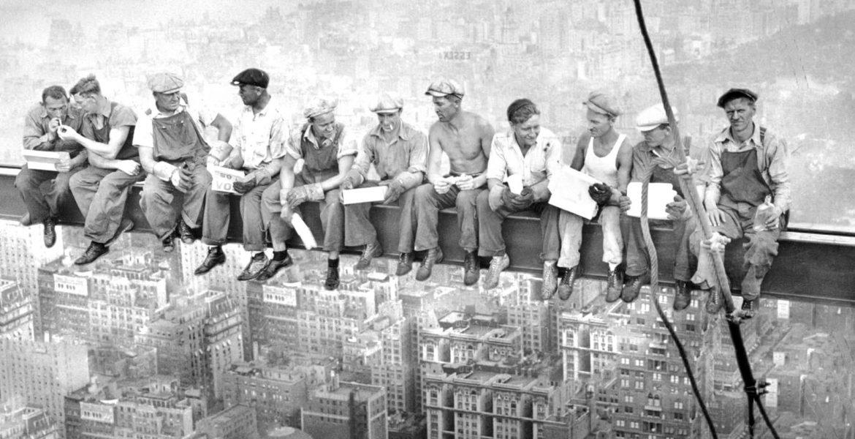 por que se celebra el dia del trabajador