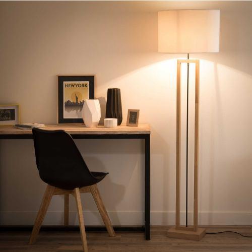 Iluminaci n claves para ponerle luz a tu hogar buena vibra - Lamparas de ambiente ...