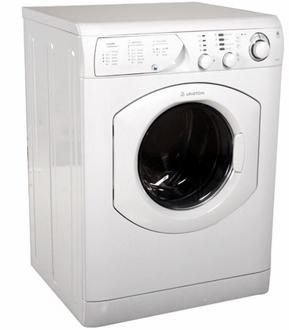 repuestos de lavarropas