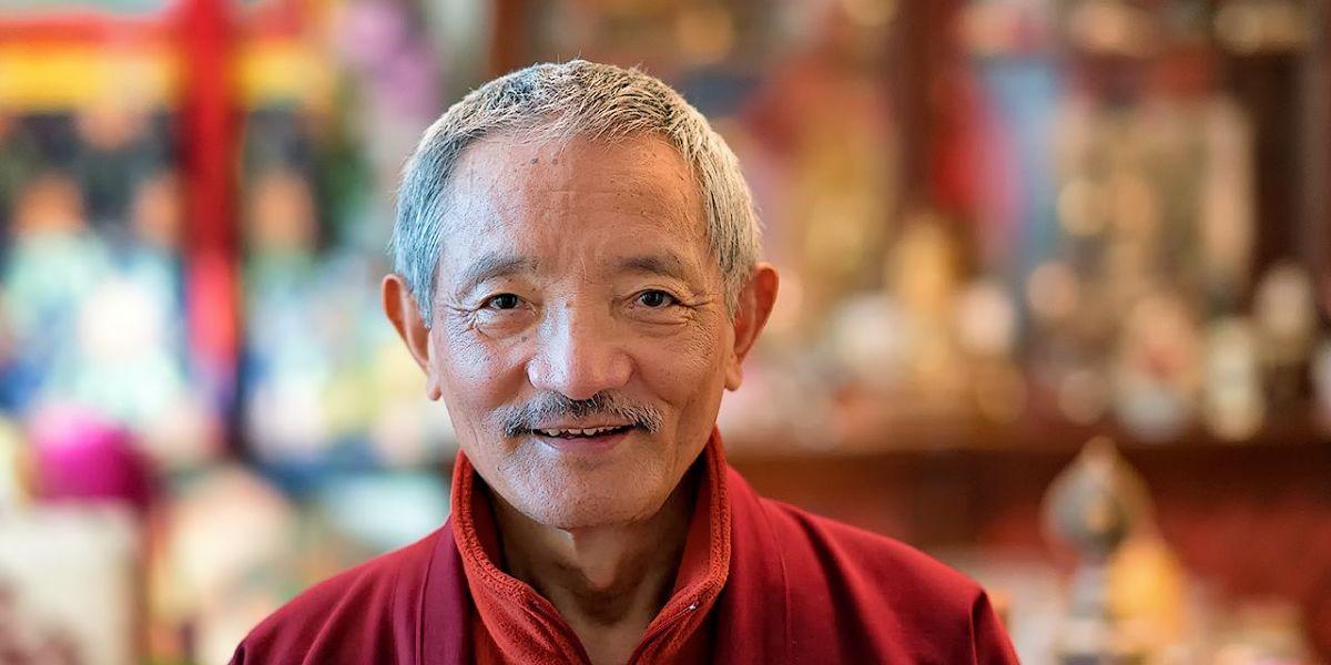 7 consejos de un monje budista para hacer limpieza en el hogar ...