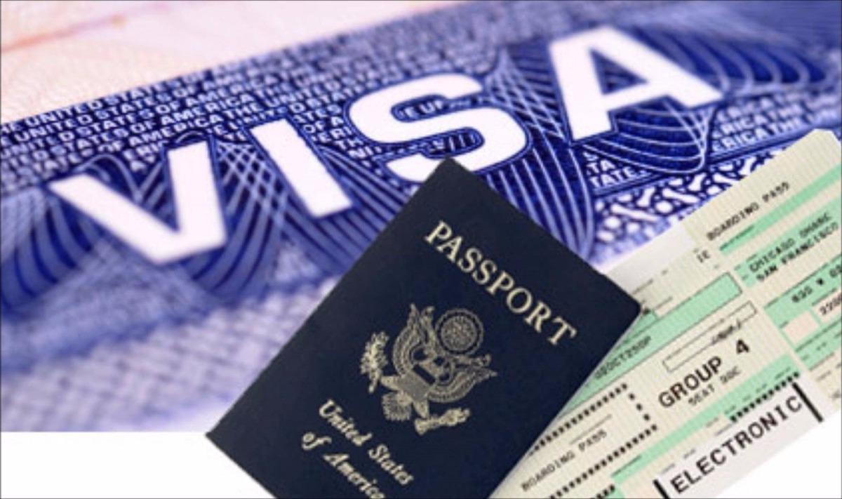 cuánto puede estar un extranjero en estados unidos