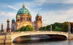 imprescindibles de berlin