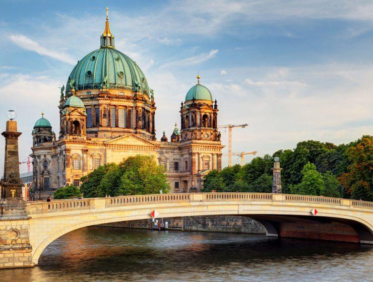 imprescindibles de berlin