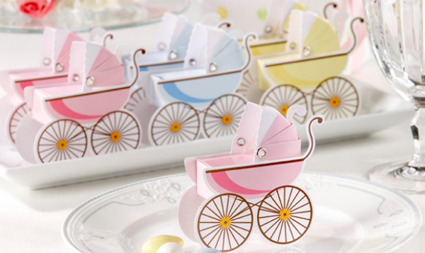 obsequios baby shower