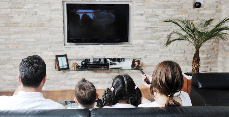 como programar un control universal para tv
